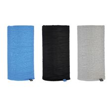 OXFORD Comfy (3 stuks) Blauw-Zwart-Grijs