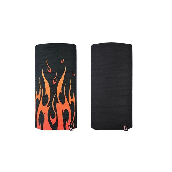 OXFORD Comfy Thermolite - (2 stuks) Flame