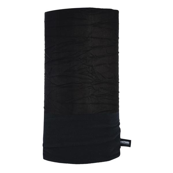 OXFORD Snug Noir