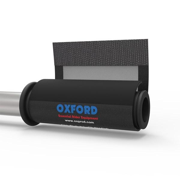 OXFORD Handvatbeschermers Clean Grips