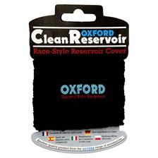 OXFORD Chaussette bocal liquide de frein Clean Reservoir
