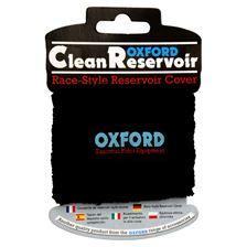 OXFORD Remreservoircover Clean Reservoir