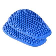 REV'IT! Knie/elleboog/schouder protectorset Seesmart RV31 Blauw