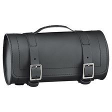 HELD Cruiser tool roll XXL Noir