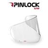 SCHUBERTH Pinlock 120 C3 (-Pro), E1, S2 XS-L