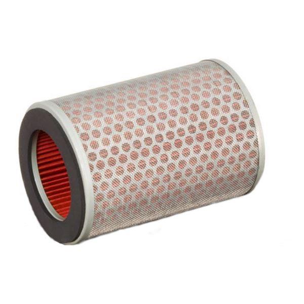 CHAMPION Filtre à air CAF0602/Y341