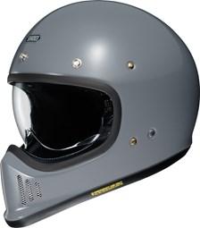 EX-Zero Basalt grijs
