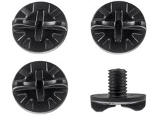 LS2 MX437 kit de fixation penne 8002096