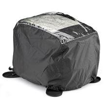 GIVI Housse de pluie pour EA102(B) Noir