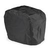 GIVI Regenhoes voor XEA105(B) Zwart