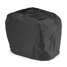 GIVI Housse de pluie pour XEA105(B) Noir