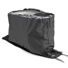 GIVI House de pluie pour XEA110 Noir