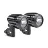 GIVI projecteurs LED S322