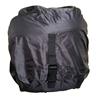 GIVI Regenhoes voor MT501 Zwart