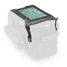 GIVI Waterdichte kaart/tablet houder UT809 of UT810