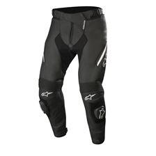 ALPINESTARS Missile V2 Pants Noir-Blanc