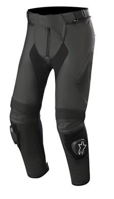 ALPINESTARS Missile V2 Pants Noir Court