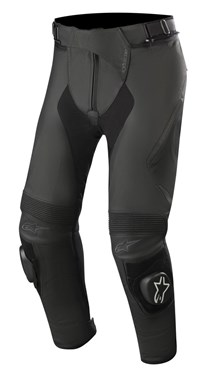 ALPINESTARS Missile V2 Pants Noir Long