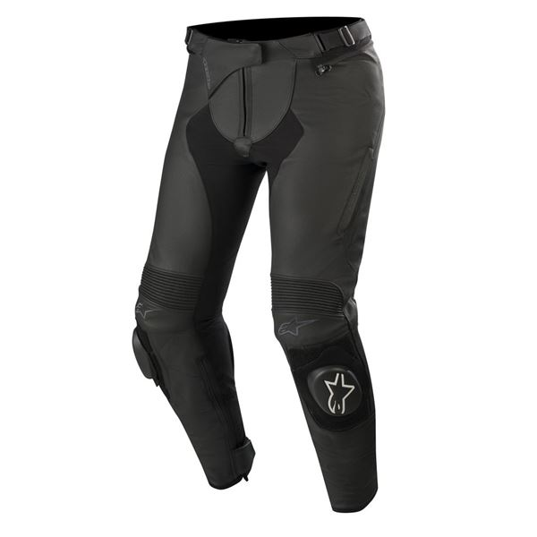 ALPINESTARS Stella Missile V2 Pants Noir