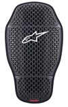 ALPINESTARS Protection dorsale Nucleon KR-CELLi L