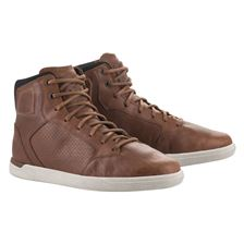 ALPINESTARS J-Cult Drystar Marron