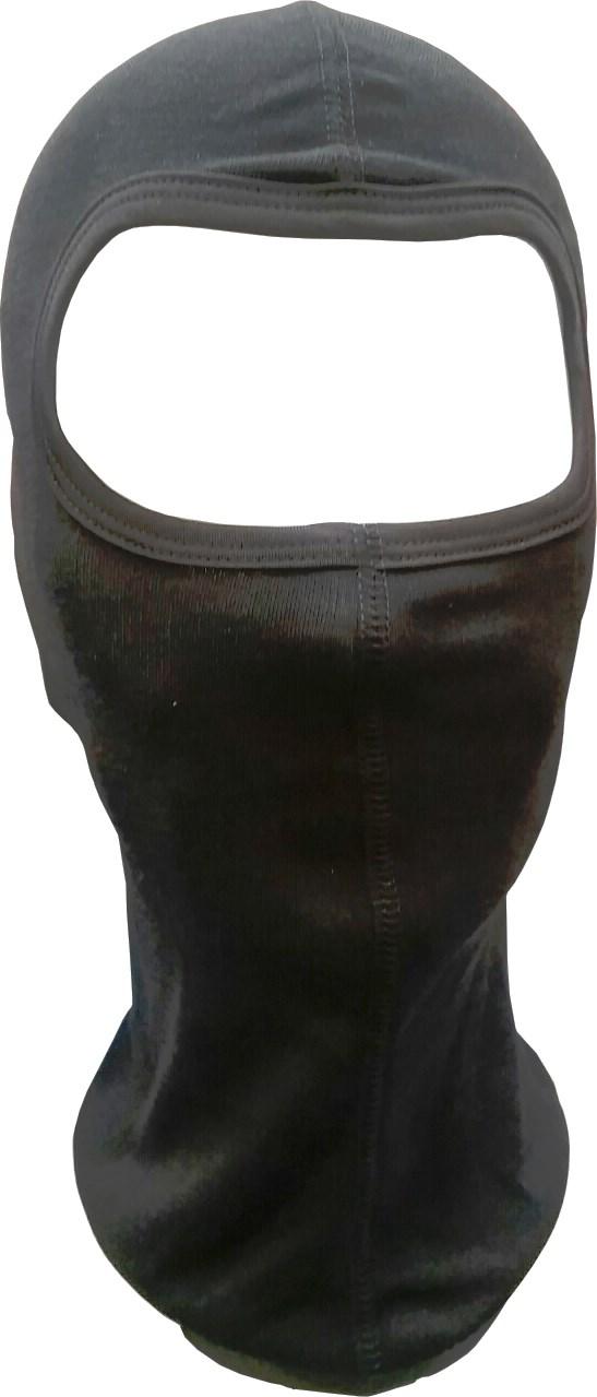 HELD 9171 Zwart zijde