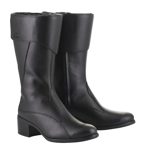ALPINESTARS Vika V2 Drystar Boot Noir