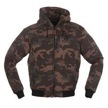 MODEKA Hootch Camouflage