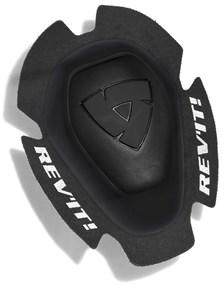 REV'IT! Slider Type A Zwart