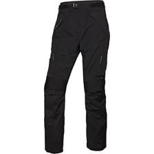 IXS Tour Laminated pants Zwart