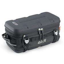 GIVI Ultima-T Sac Cargo 20l étanche