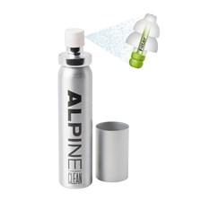 Alpine Clean