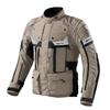 REV'IT! Defender Pro GTX jacket Zand - Zwart