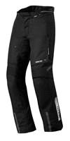 REV'IT! Defender Pro GTX pants Noir