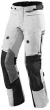 REV'IT! Dominator 2 GTX pants Grijs - Groen