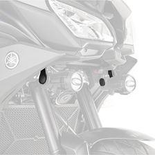 GIVI Kit de montage pour spotlights S310 ou S322 LS2139