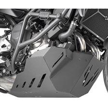 GIVI Sabot moteur RP2139