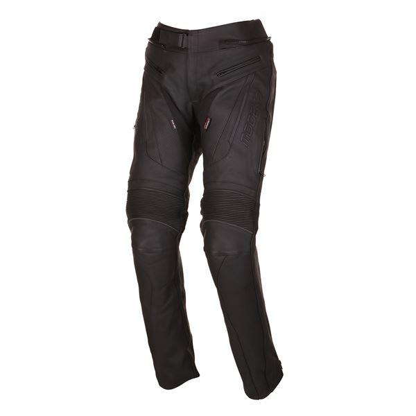 MODEKA Nevis pants Noir