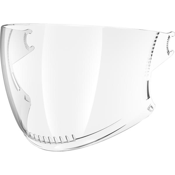 SHARK Vizier VZ130 Transparant