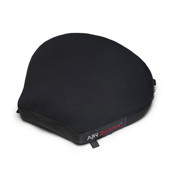 AIRHAWK Medium Cruiser Cushion   35cm x 35cm