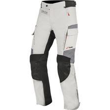 ALPINESTARS Andes V2 Drystar Pants Grijs-Zwart