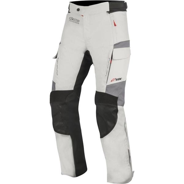ALPINESTARS Andes V2 Drystar Pants Gris-Noir