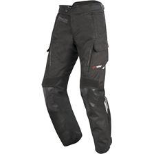 ALPINESTARS Andes V2 Drystar Pants Noir Court