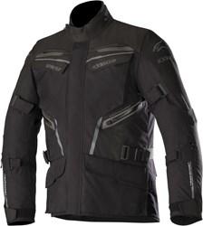 ALPINESTARS Patron Gore-Tex Jacket Zwart