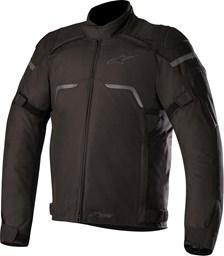 ALPINESTARS Hyper Drystar Jacket Zwart