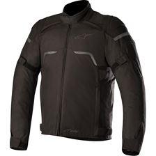 ALPINESTARS Hyper Drystar Jacket Noir