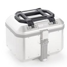 GIVI Porte bagage pour Dolomiti 36/46l
