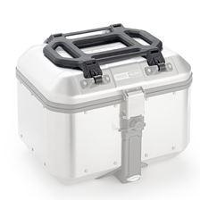 GIVI Bagagedrager voor Dolomiti  36/46l