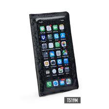 GIVI Regenhoes voor smartphone M