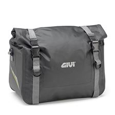 GIVI Cargo bag waterdicht 15l